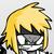 :iconaskwolfstar: