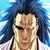 :iconaskzaraki-kenpachi: