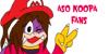 :iconaso-koopa-fans:
