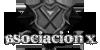 :iconasociacion-x: