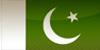 :iconaspire-pakistan: