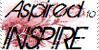 :iconaspired-to-inspire: