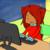 :iconAssasins-Kitty:
