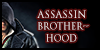 :iconassassin-brotherhood: