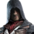 :iconassassinaltair13: