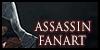 :iconassassins-fanart: