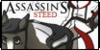 :iconassassinssteed: