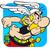 :iconasterix1979: