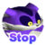:iconastr0-hybrld: