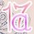 :iconastral-17: