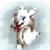 :iconastral-wolfie: