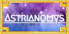 :iconastrianomys: