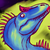 :iconastrosaurus-art: