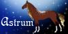 :iconastrum-horse: