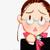 :iconasuka-chan55:
