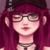 :iconasume97:
