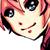 :iconasumii-chan: