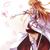 :iconasuna-yukki: