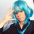 :iconasuna83ayuzawa: