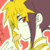 :iconasunayuuki19: