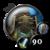 :iconasylum-666: