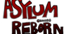 :iconasylum-comics-reborn: