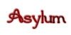 :iconasylum-series: