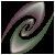 :iconasynthesis: