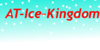 :iconat-ice-kingdom:
