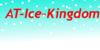 :iconat-ice-kingdom: