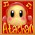 :iconatachan: