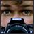 :iconataplata: