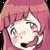 :iconataruhidiyoshi: