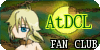 :iconatdcl-fc: