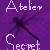 :iconatelier-secret: