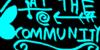 :iconathecommunity: