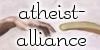 :iconatheist-alliance: