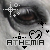 :iconathemia-stock: