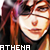 :iconathena-chan: