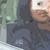 :iconatlantianacheron: