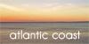 :iconatlantic-coast: