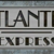 :iconatlanticexpress: