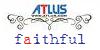 :iconatlus-faithful: