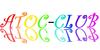 :iconatoc-club: