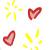 :iconatomic-light: