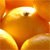 :iconatomic-orange: