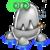 :iconatomic-robots: