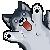:iconatrayawolf: