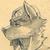 :iconatrixwolfe: