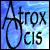 :iconatrox-ocis: